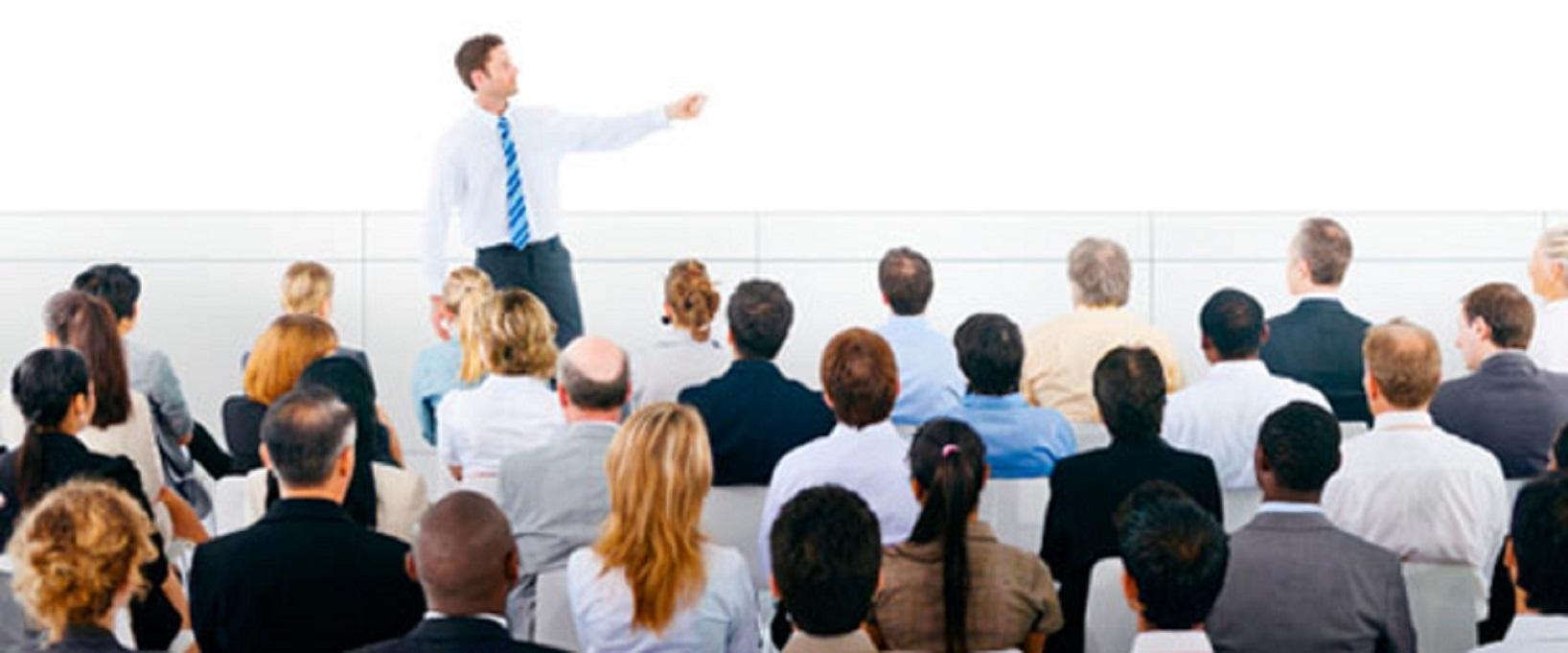 Formazione a multinazionale e coinvolgimento di MicrocosmoPoint